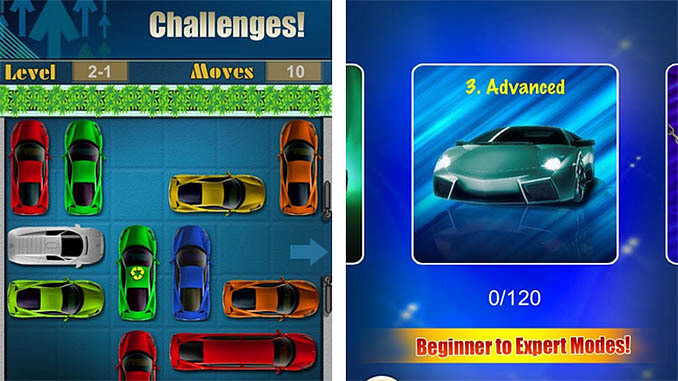 Clever Driver Zomer App