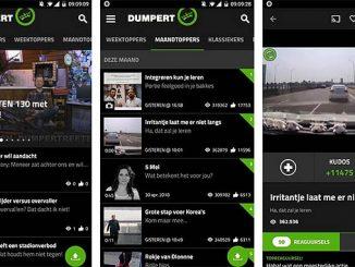 Dumpert App