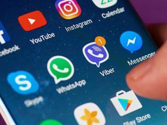 Wat zijn Android Apps?