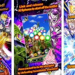 Dragon Ball Z: Dokkan Battle App